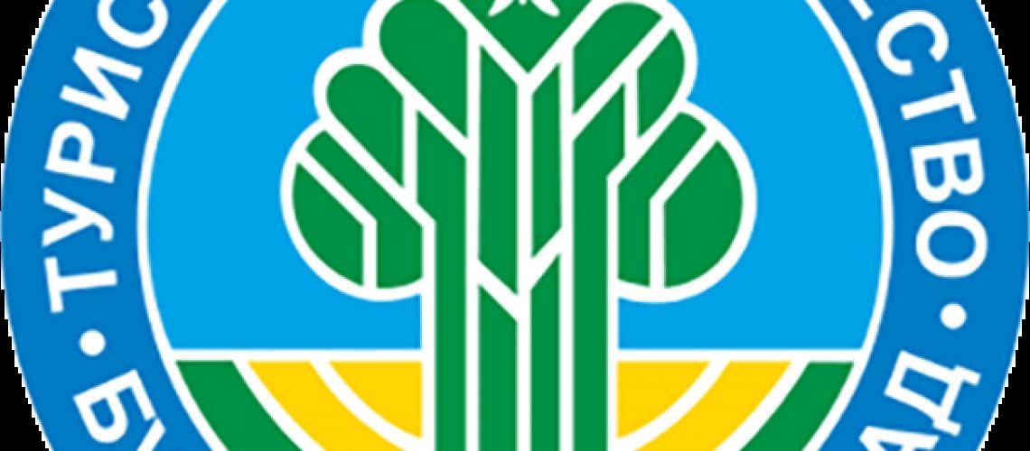 Logo-TD-sign3